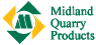 Midland Quarry Products